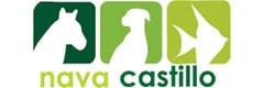 Veterinaria Nava Castillo